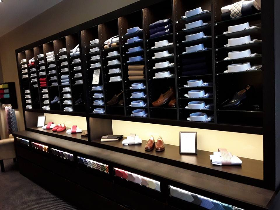 LodinG Clermont hommepulls Boutique pour chaussures Ferrand 6YbmfI7gyv